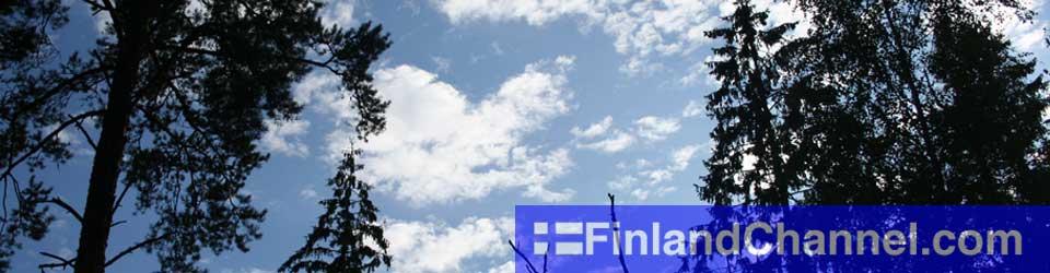 Finland Channel